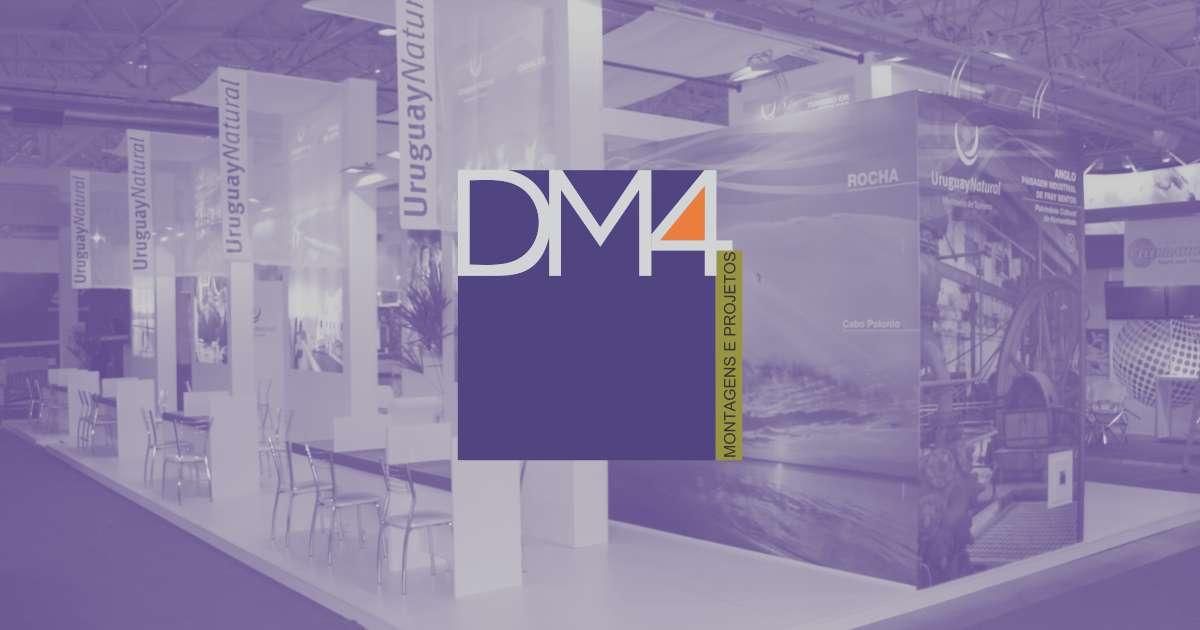 dm4 stands