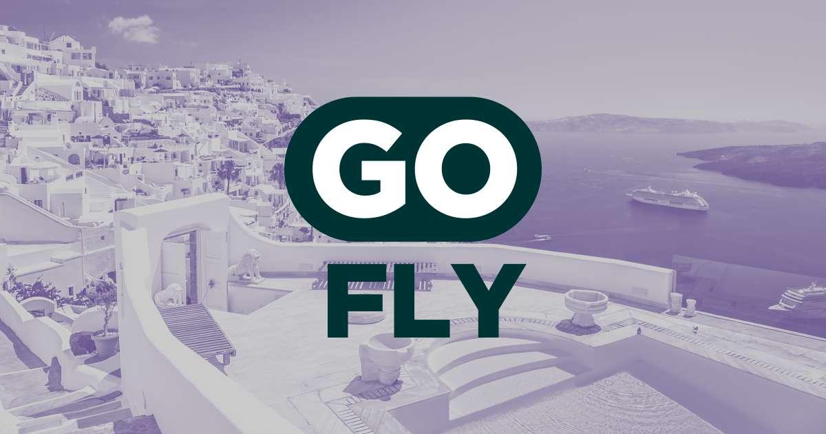 agência go fly
