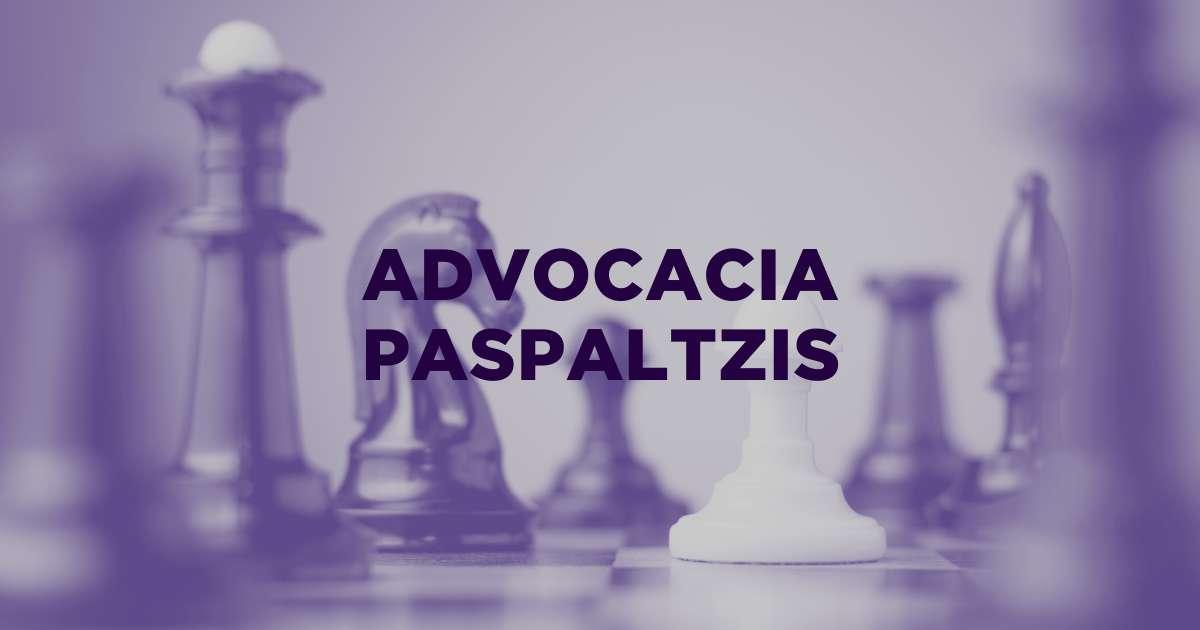paspaltzis