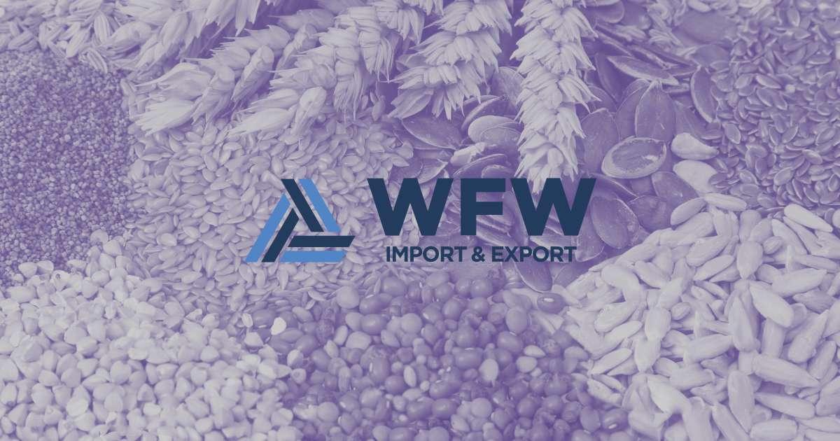wfw importex