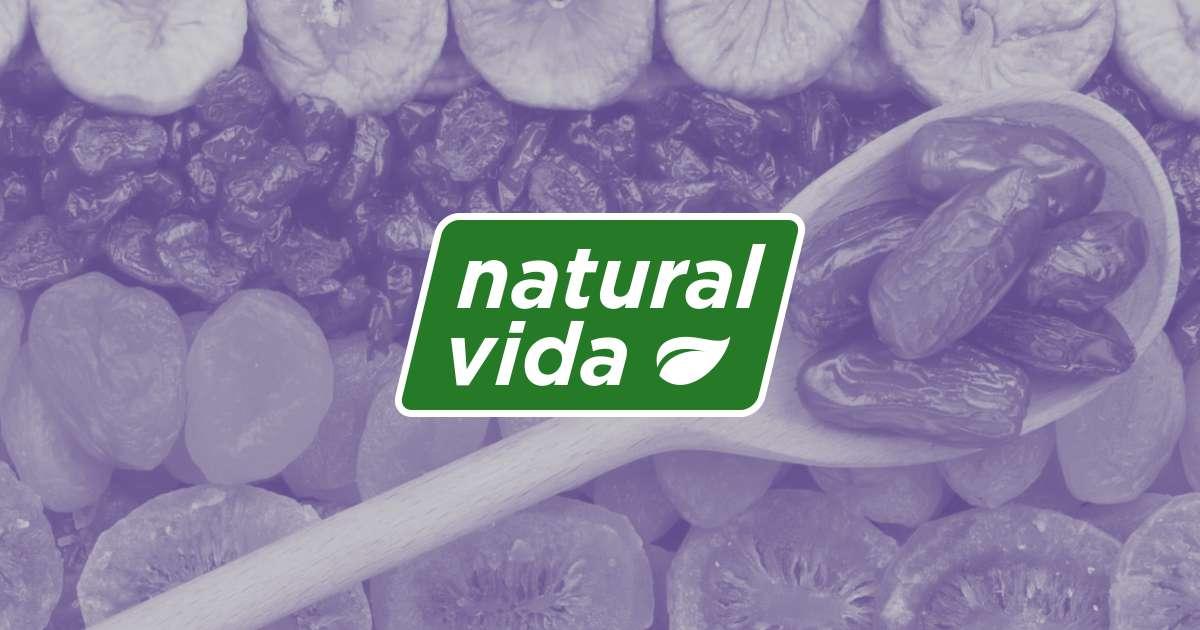 natural vida