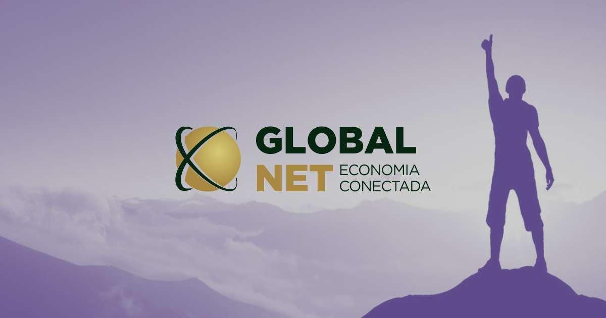 x global net