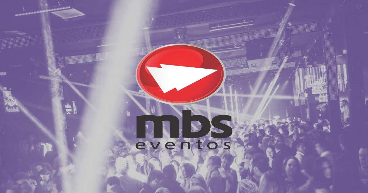 mbs eventos