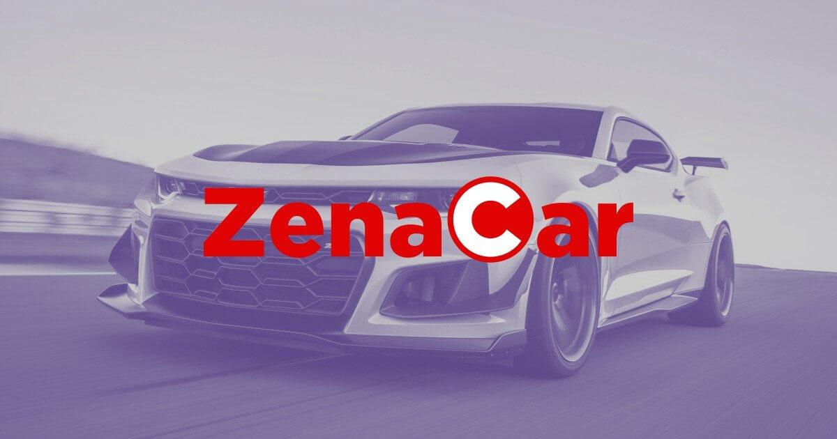 ZenaCar