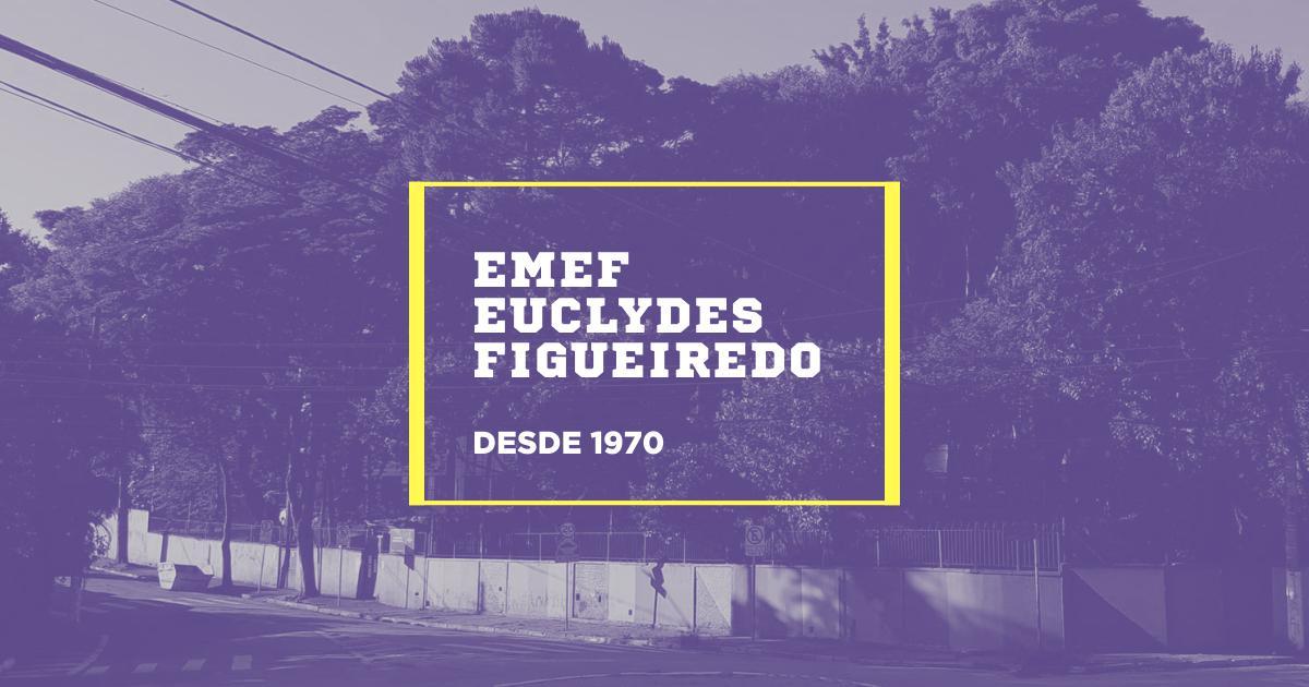 emef euclydes